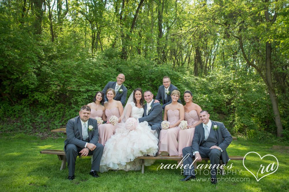 THA-PITTSBURGH-CORAOPOLIS-WEDDING-PHOTOGRAPHY-28.jpg