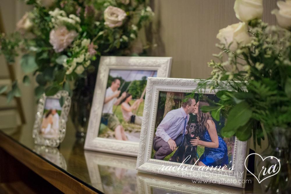 THA-PITTSBURGH-CORAOPOLIS-WEDDING-PHOTOGRAPHY-37.jpg
