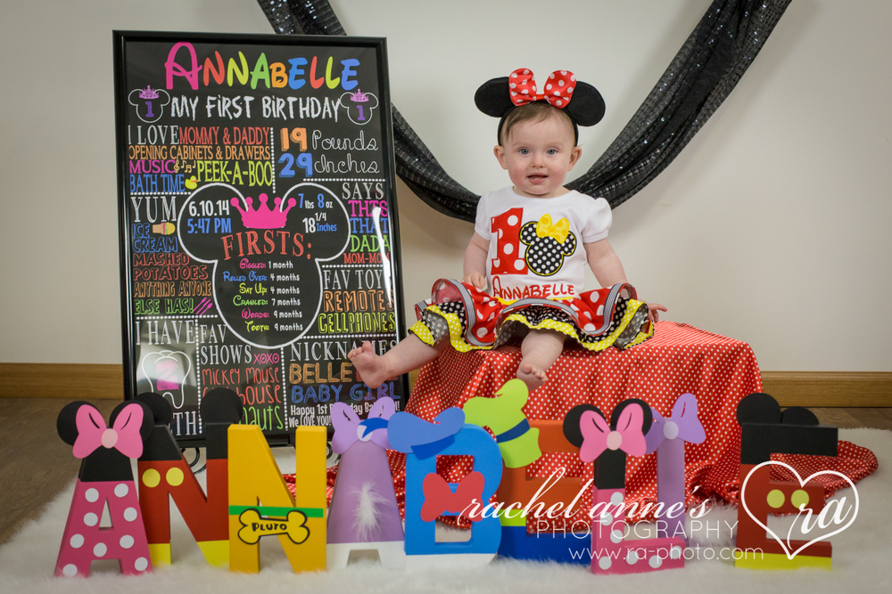 012-CESA-BABY-BIRTHDAY-PHOTOGRAPHY-DUBOIS-PA.jpg