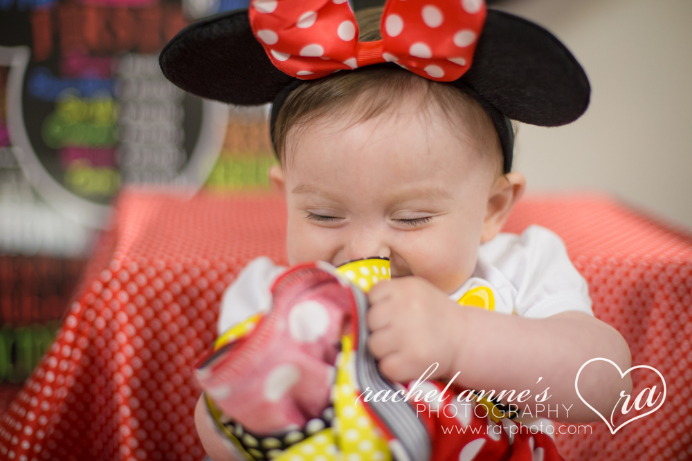 016-CESA-BABY-BIRTHDAY-PHOTOGRAPHY-DUBOIS-PA.jpg