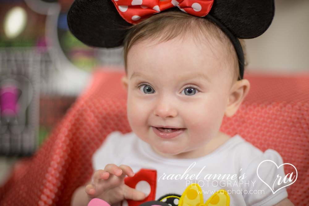 019-CESA-BABY-BIRTHDAY-PHOTOGRAPHY-DUBOIS-PA.jpg