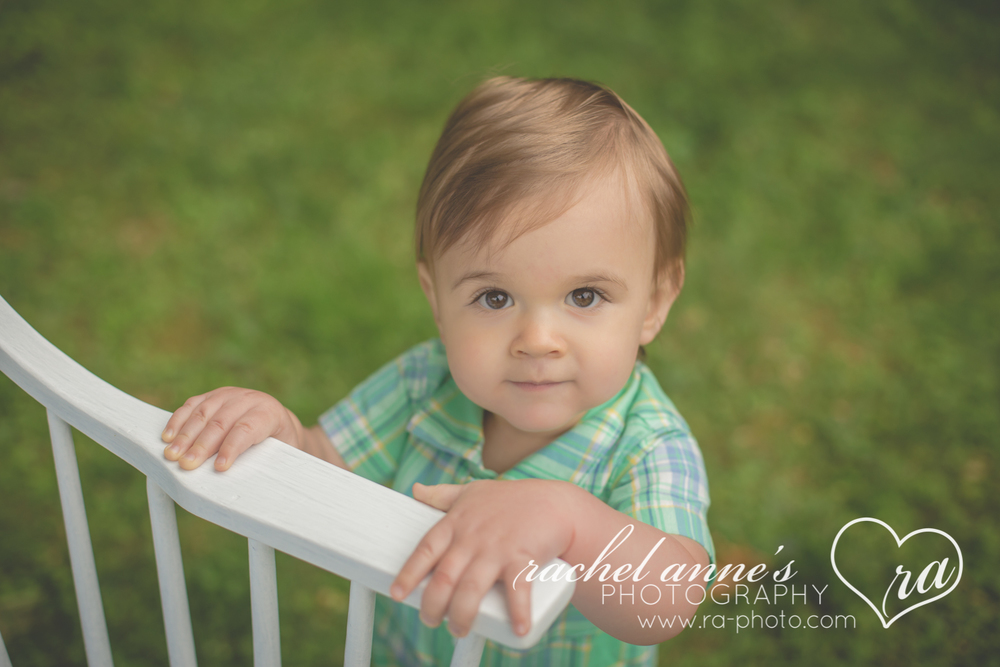021-CALEB-BABY-BIRTHDAY-PHOTOGRAPHY-DUBOIS-PA.jpg