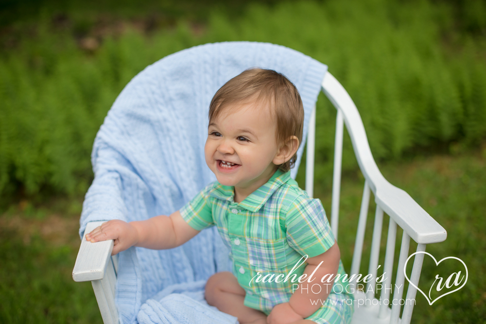 025-CALEB-BABY-BIRTHDAY-PHOTOGRAPHY-DUBOIS-PA.jpg
