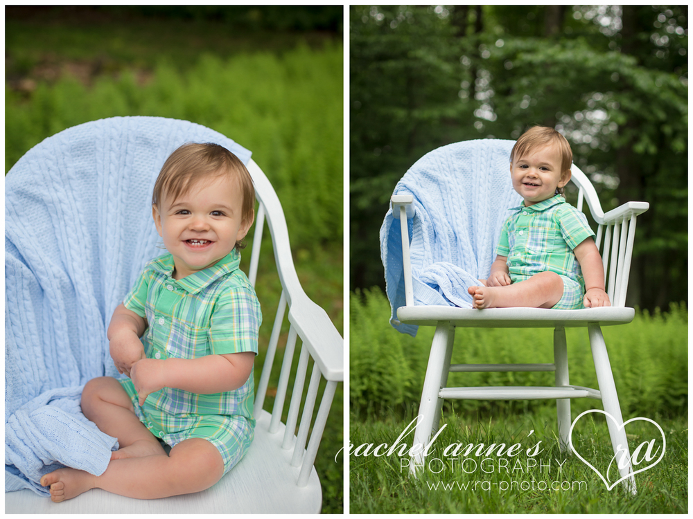 026-CALEB-BABY-BIRTHDAY-PHOTOGRAPHY-DUBOIS-PA.jpg