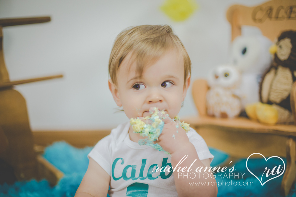 034-CALEB-BABY-BIRTHDAY-PHOTOGRAPHY-DUBOIS-PA.jpg
