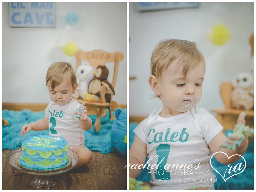 033-CALEB-BABY-BIRTHDAY-PHOTOGRAPHY-DUBOIS-PA.jpg