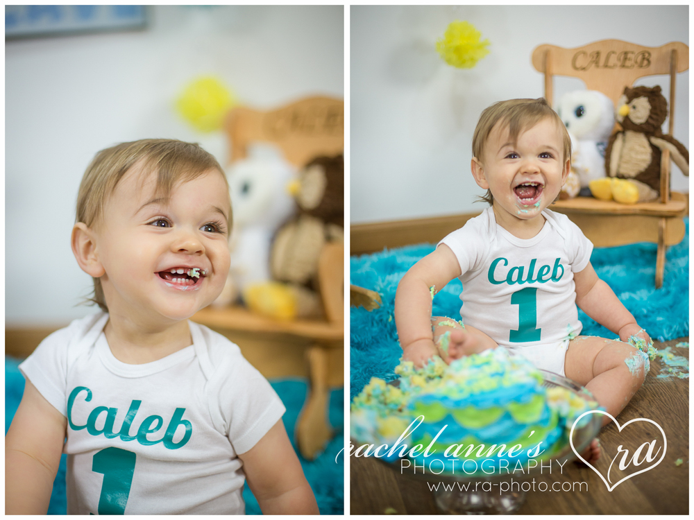 035-CALEB-BABY-BIRTHDAY-PHOTOGRAPHY-DUBOIS-PA.jpg