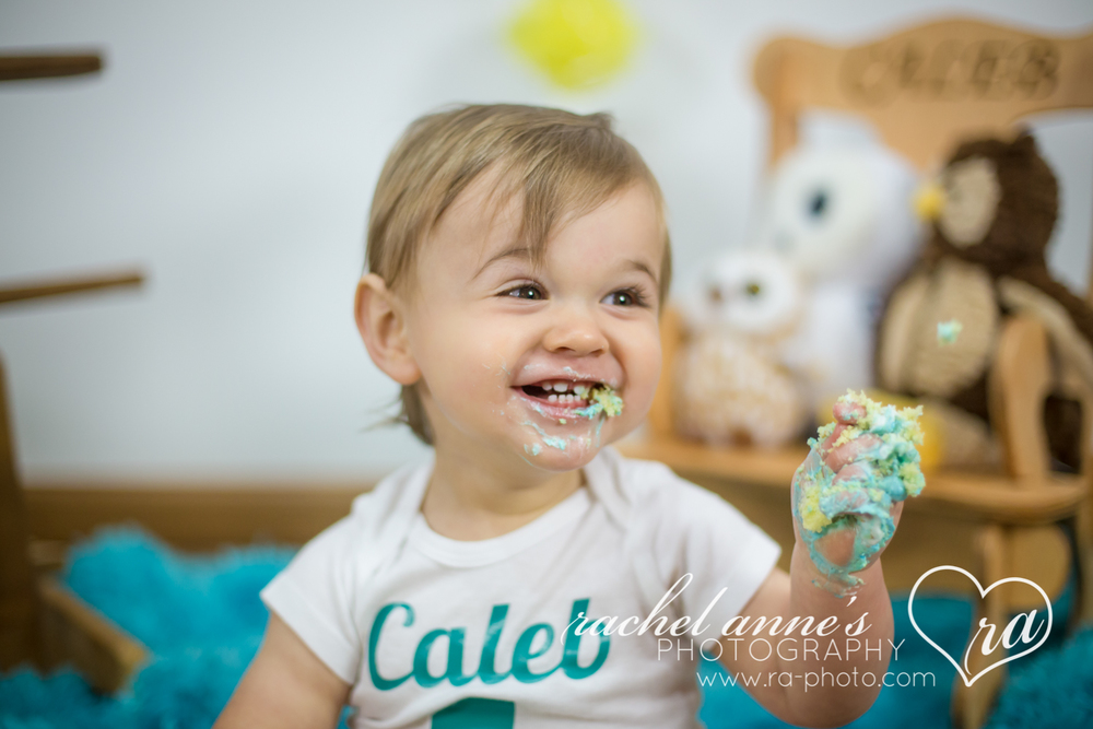 036-CALEB-BABY-BIRTHDAY-PHOTOGRAPHY-DUBOIS-PA.jpg