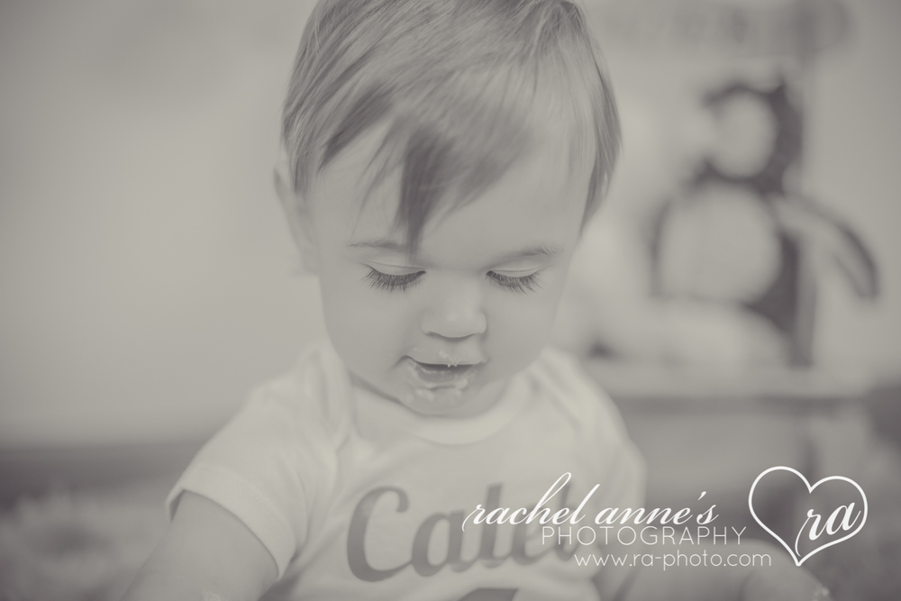 038-CALEB-BABY-BIRTHDAY-PHOTOGRAPHY-DUBOIS-PA.jpg