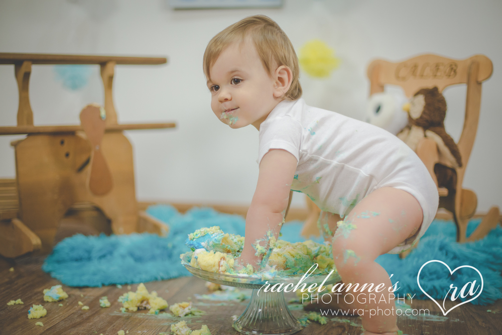 042-CALEB-BABY-BIRTHDAY-PHOTOGRAPHY-DUBOIS-PA.jpg