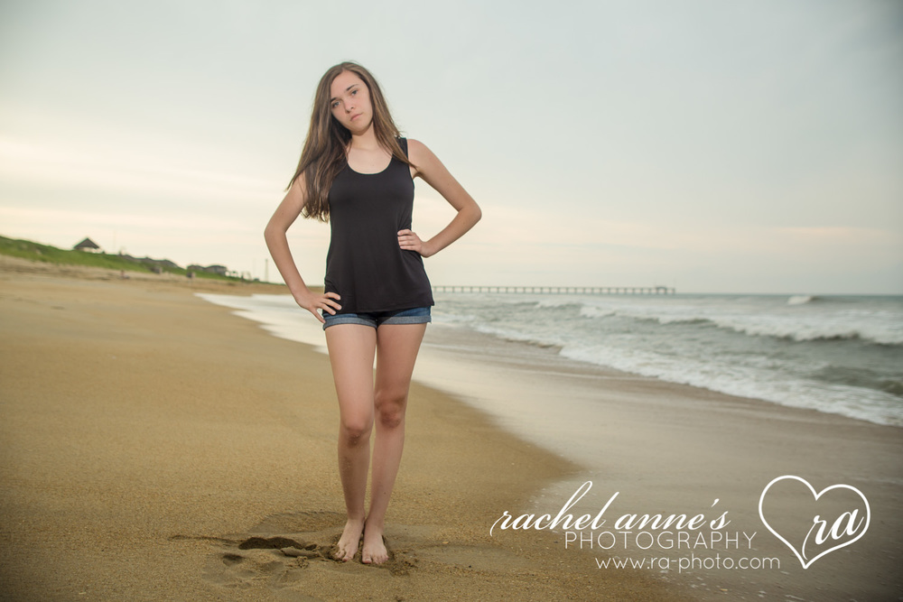 015-SENIOR-BEACH-PHOTOS-DUBOIS-PA.jpg