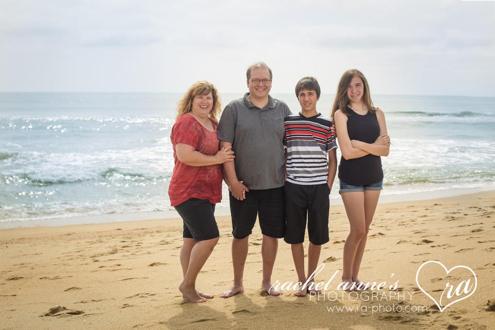 001-STINE-FAMILY-PHOTOS-DUBOIS-PA.jpg