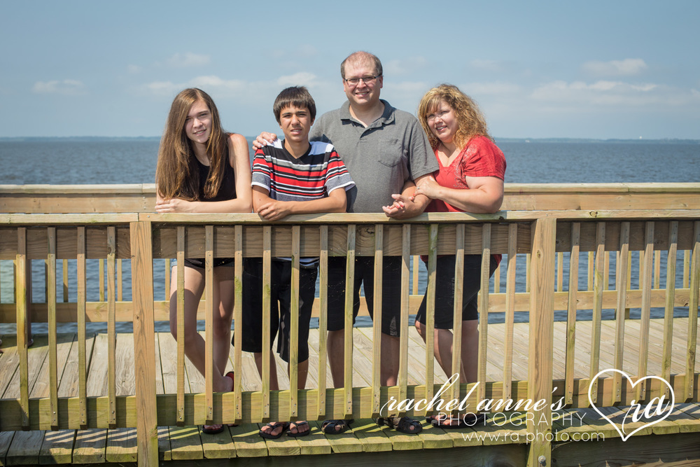 005-STINE-FAMILY-PHOTOS-DUBOIS-PA.jpg