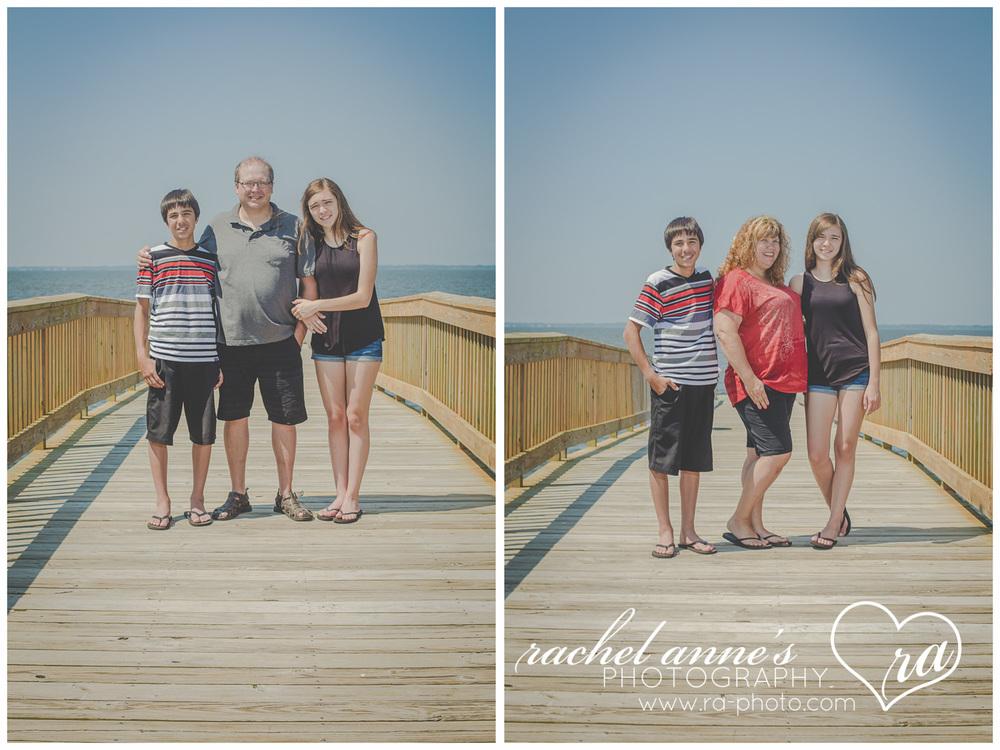 008-STINE-FAMILY-PHOTOS-DUBOIS-PA.jpg