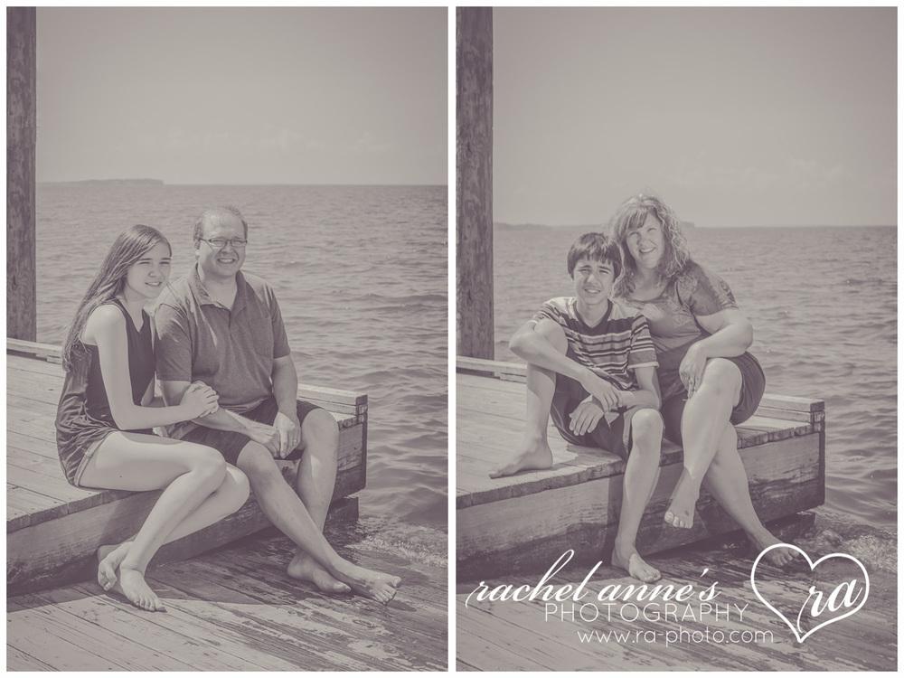 009-STINE-FAMILY-PHOTOS-DUBOIS-PA.jpg