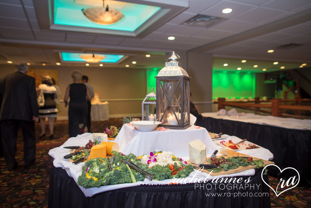 045-WEDDING-PHOTOGRAPHY-MOUNT-WASHINGTON-THE-FEZ.jpg