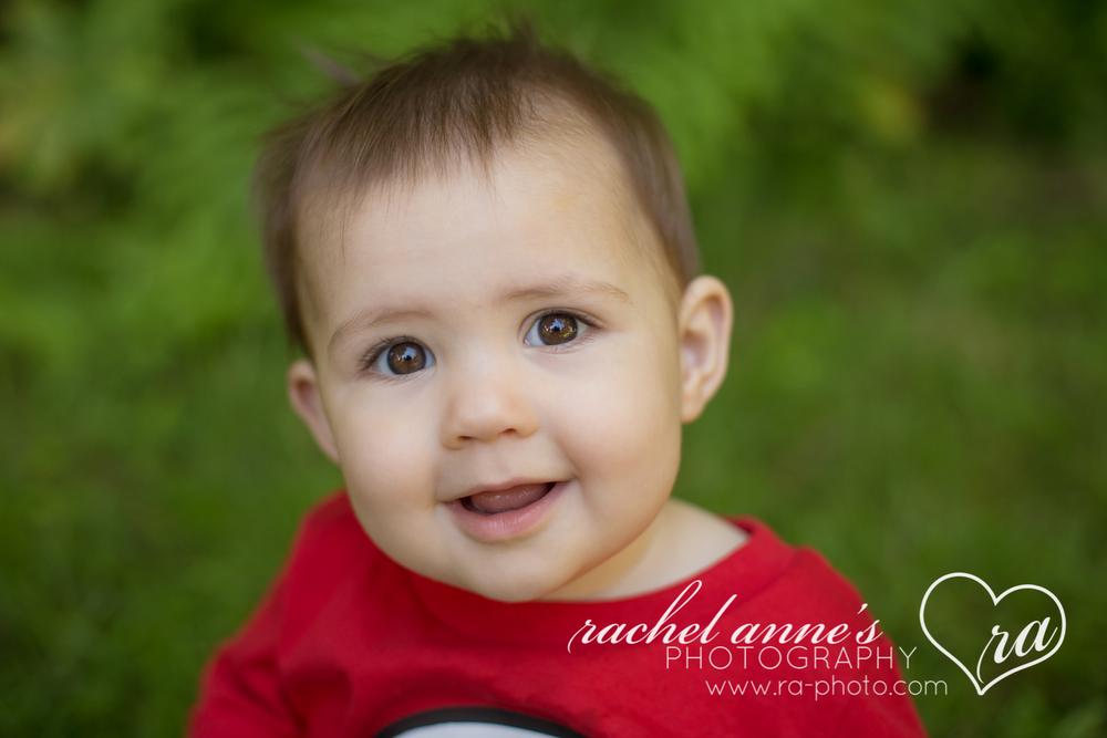 013-ADELLA-BABY-BIRTHDAY-PHOTOGRAPHY-DUBOIS-PA.jpg