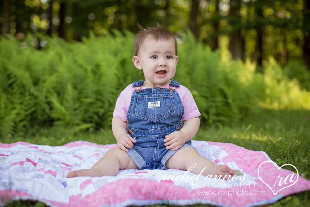 018-ADELLA-BABY-BIRTHDAY-PHOTOGRAPHY-DUBOIS-PA.jpg