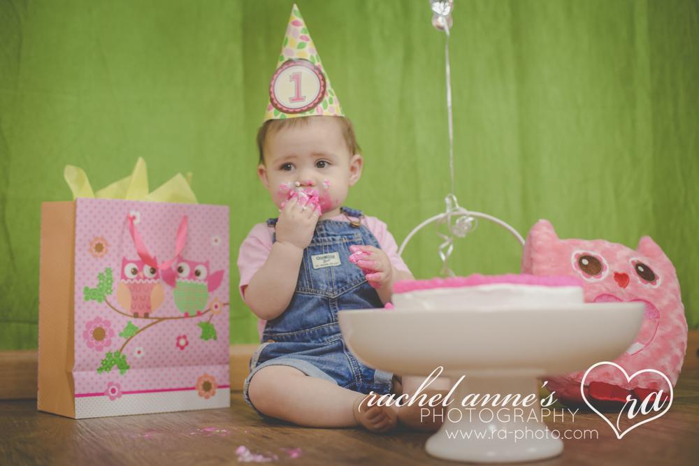 020-ADELLA-BABY-BIRTHDAY-PHOTOGRAPHY-DUBOIS-PA.jpg