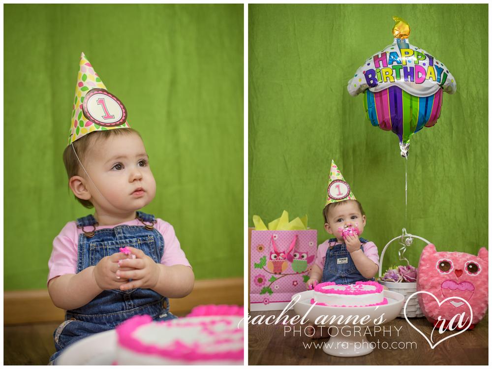 019-ADELLA-BABY-BIRTHDAY-PHOTOGRAPHY-DUBOIS-PA.jpg