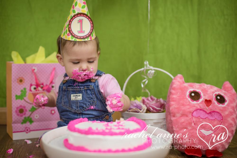 021-ADELLA-BABY-BIRTHDAY-PHOTOGRAPHY-DUBOIS-PA.jpg