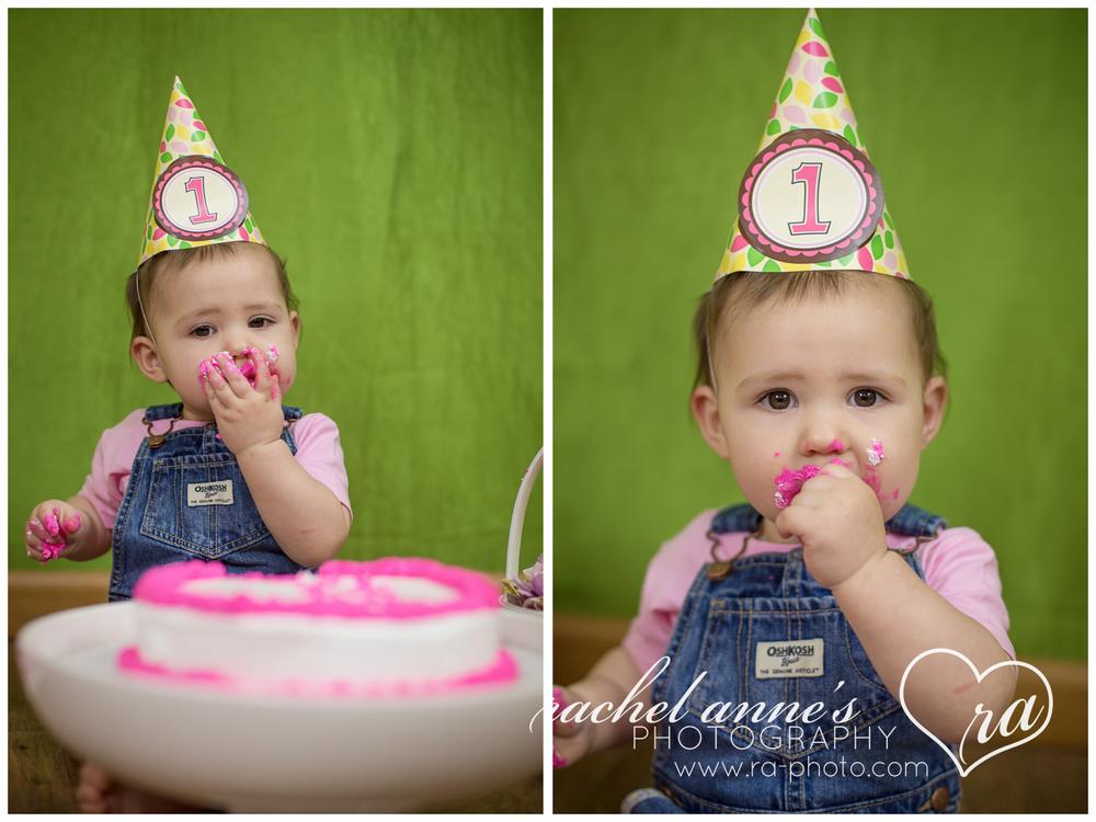 022-ADELLA-BABY-BIRTHDAY-PHOTOGRAPHY-DUBOIS-PA.jpg