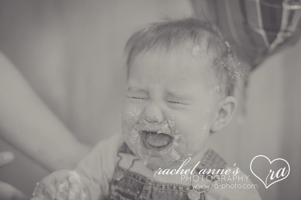 027-ADELLA-BABY-BIRTHDAY-PHOTOGRAPHY-DUBOIS-PA.jpg