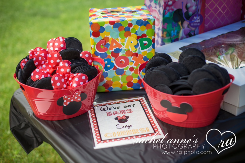 014-CESA-FIRST-BIRTHDAY-PARTY-PHOTOGRAPHY.jpg