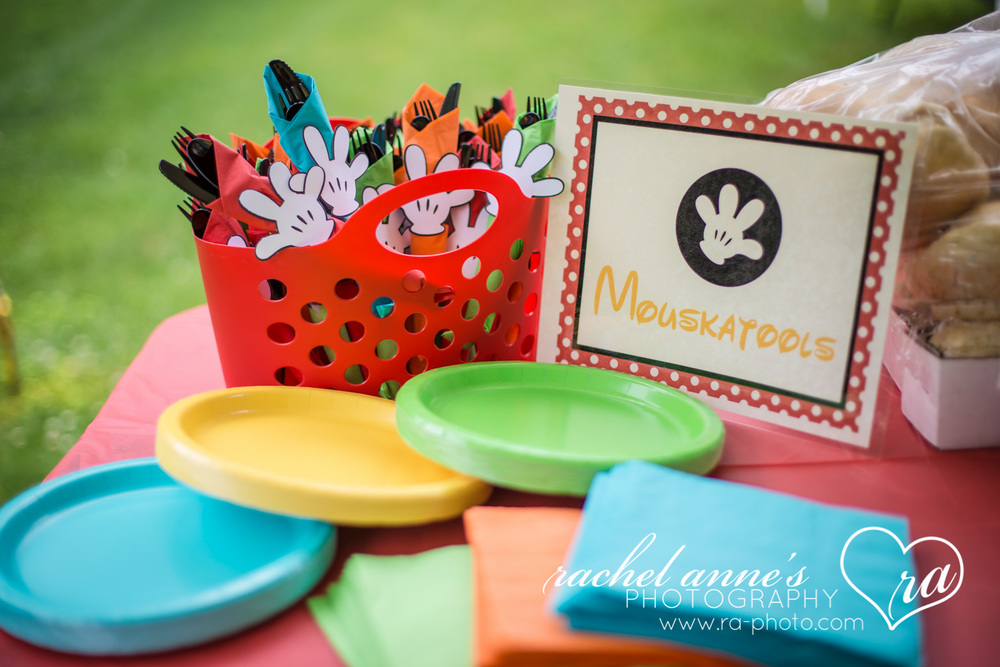 016-CESA-FIRST-BIRTHDAY-PARTY-PHOTOGRAPHY.jpg