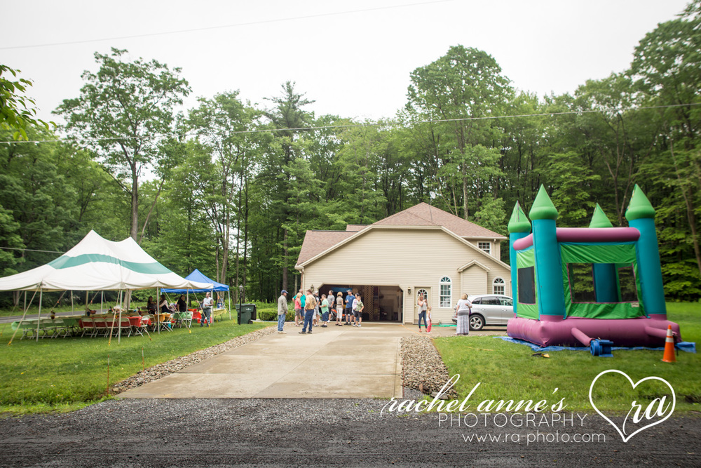 020-CESA-FIRST-BIRTHDAY-PARTY-PHOTOGRAPHY.jpg