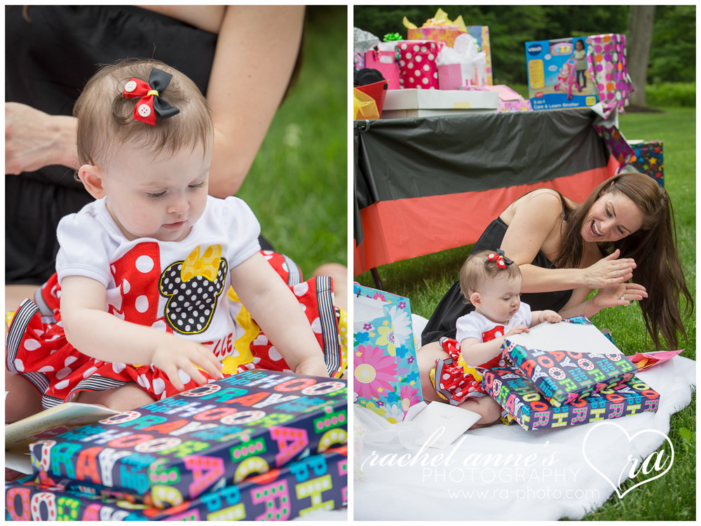 026-CESA-FIRST-BIRTHDAY-PARTY-PHOTOGRAPHY.jpg