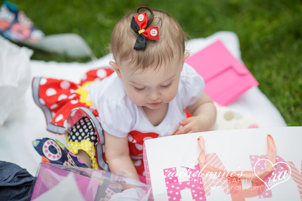 028-CESA-FIRST-BIRTHDAY-PARTY-PHOTOGRAPHY.jpg