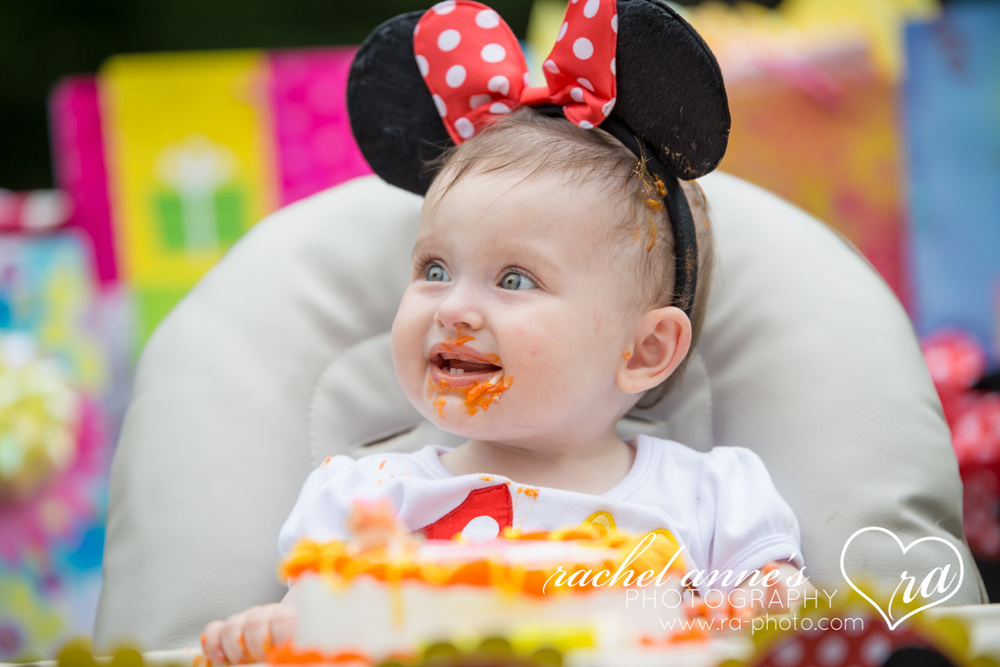 031-CESA-FIRST-BIRTHDAY-PARTY-PHOTOGRAPHY.jpg