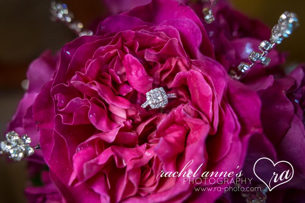 001-JBN-WEDDING-PHOTOGRAPHY-DUBOIS-PA.jpg