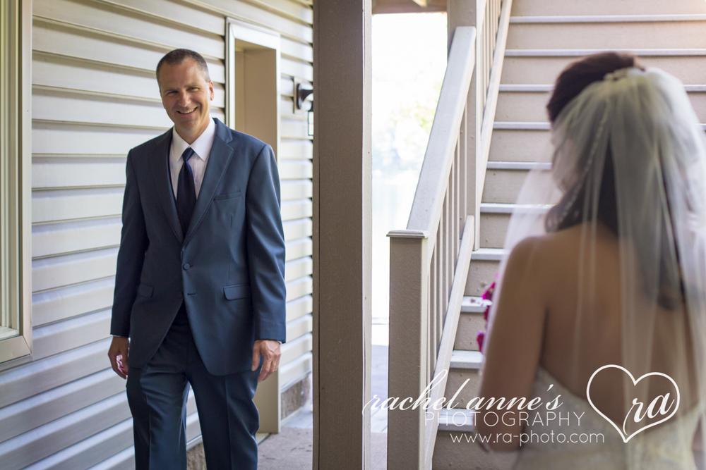 004-JBN-WEDDING-PHOTOGRAPHY-DUBOIS-PA.jpg