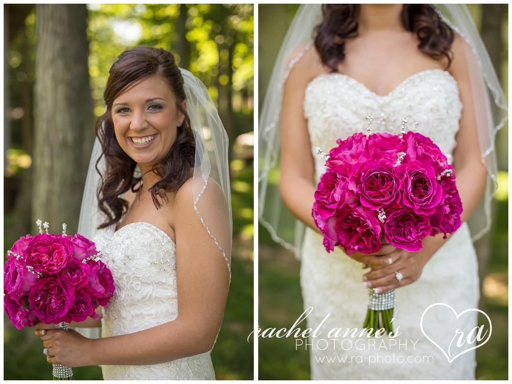 005-JBN-WEDDING-PHOTOGRAPHY-DUBOIS-PA.jpg