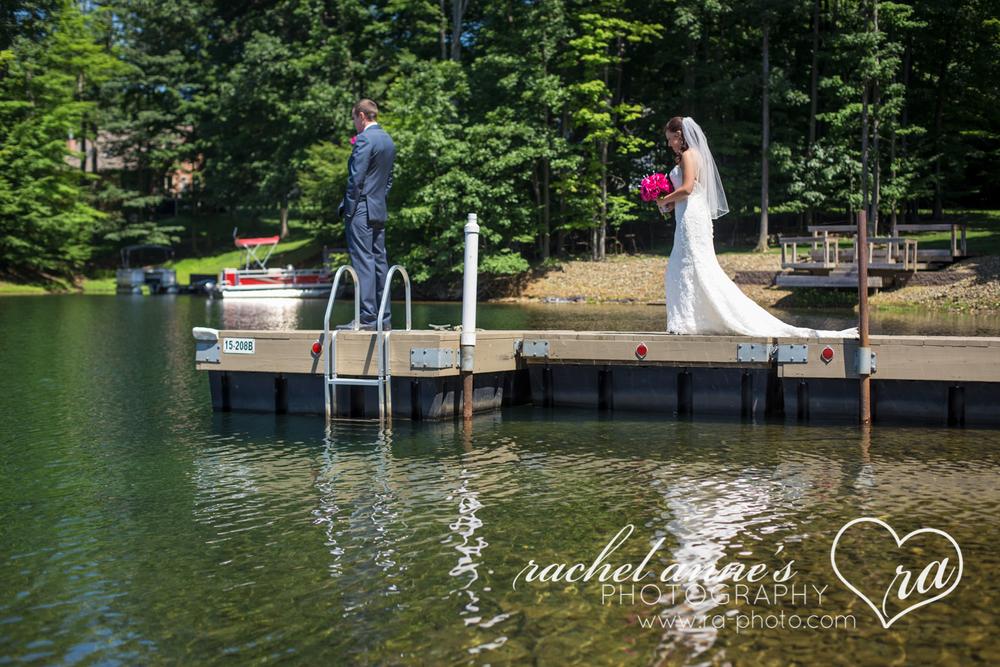 007-JBN-WEDDING-PHOTOGRAPHY-DUBOIS-PA.jpg