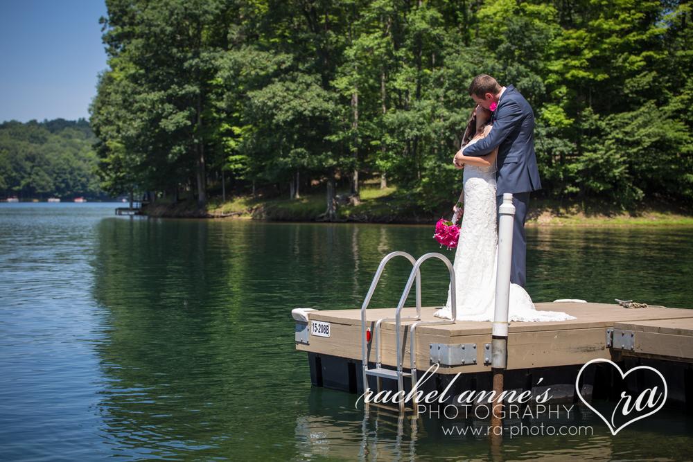 008-JBN-WEDDING-PHOTOGRAPHY-DUBOIS-PA.jpg