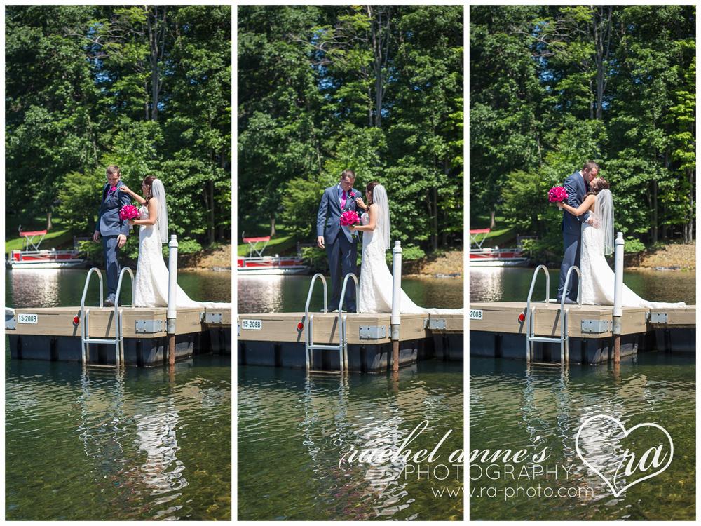 009-JBN-WEDDING-PHOTOGRAPHY-DUBOIS-PA.jpg