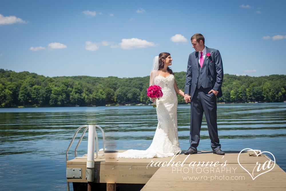 011-JBN-WEDDING-PHOTOGRAPHY-DUBOIS-PA.jpg