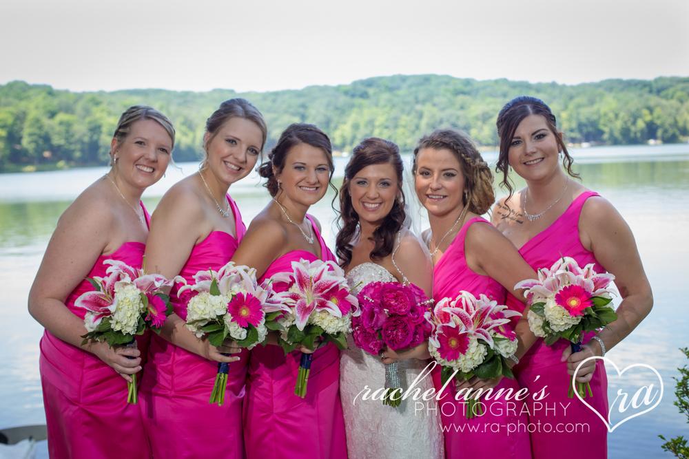 016-JBN-WEDDING-PHOTOGRAPHY-DUBOIS-PA.jpg
