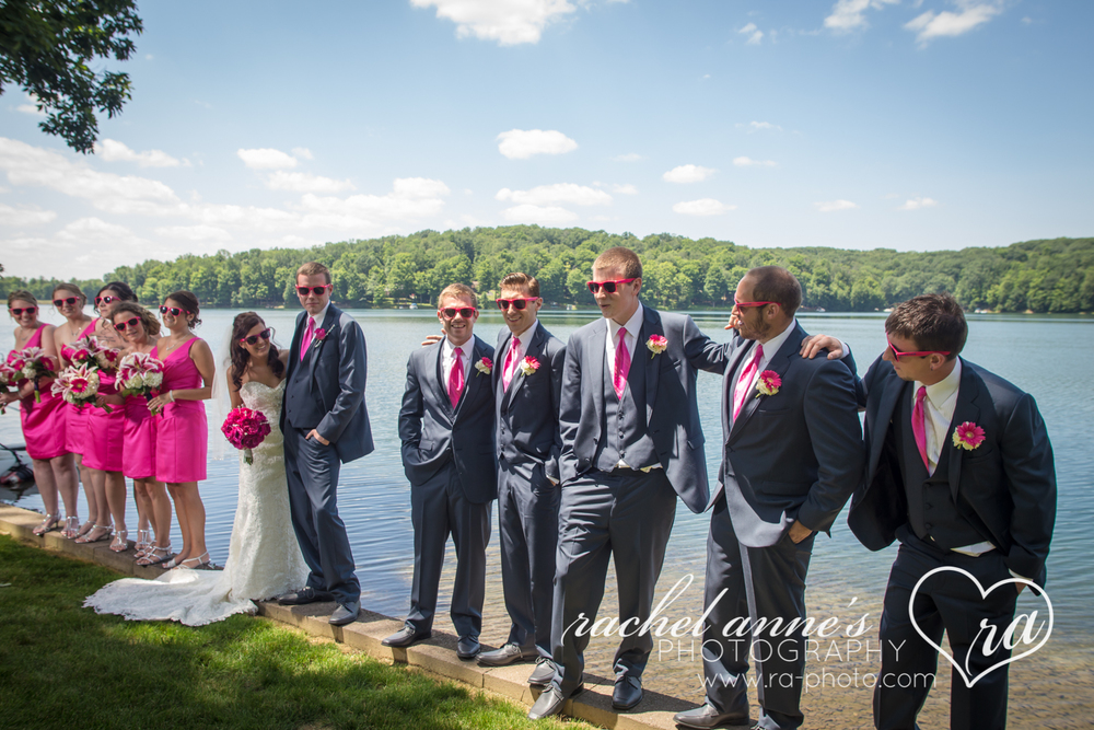021-JBN-WEDDING-PHOTOGRAPHY-DUBOIS-PA.jpg