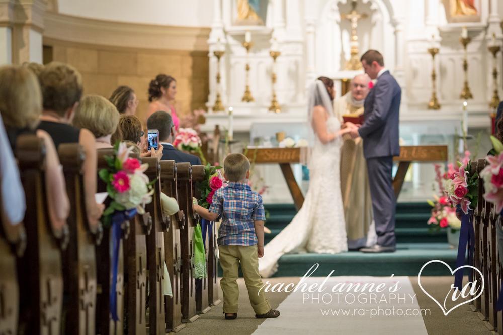 030-JBN-WEDDING-PHOTOGRAPHY-DUBOIS-PA.jpg