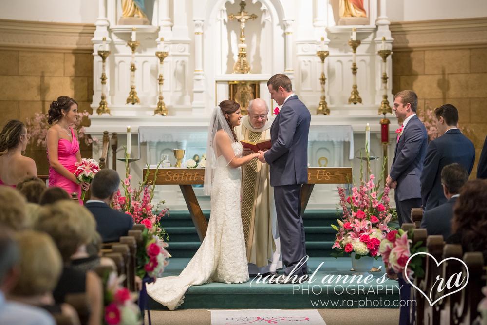 032-JBN-WEDDING-PHOTOGRAPHY-DUBOIS-PA.jpg