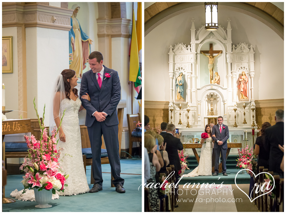 033-JBN-WEDDING-PHOTOGRAPHY-DUBOIS-PA.jpg
