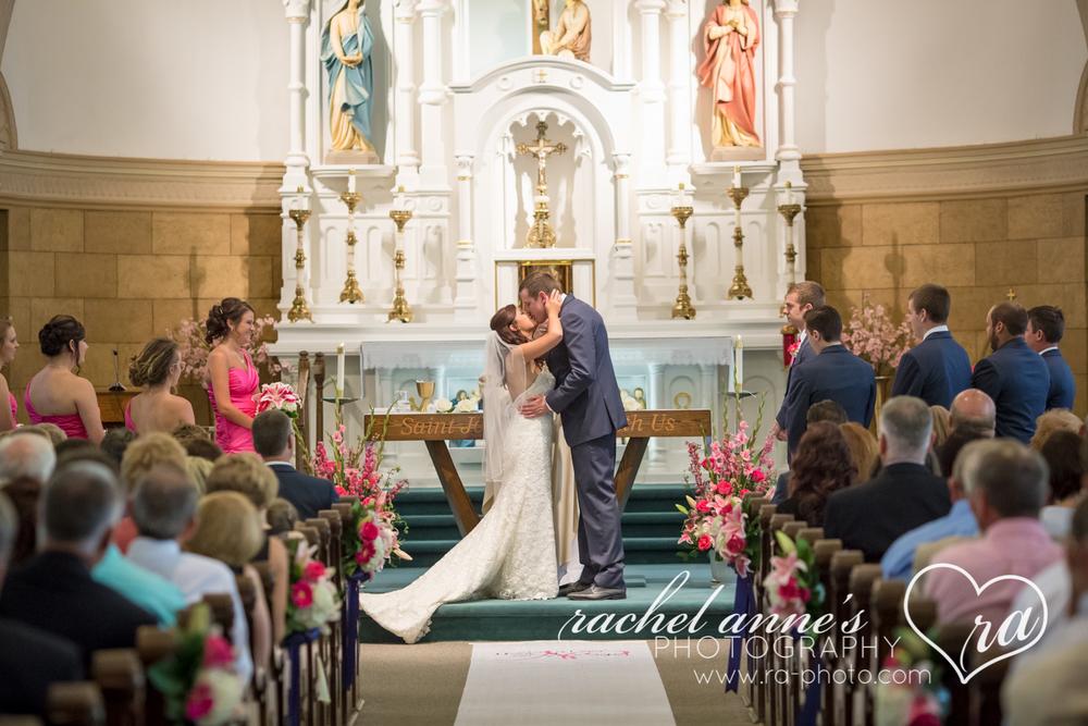 034-JBN-WEDDING-PHOTOGRAPHY-DUBOIS-PA.jpg