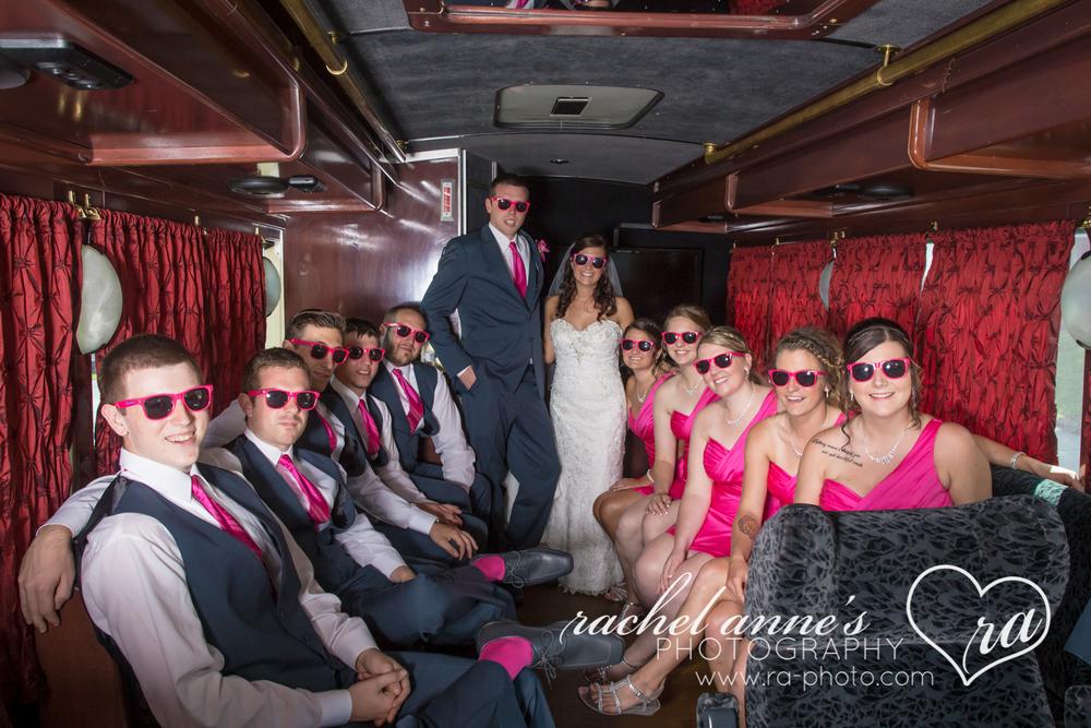 038-JBN-WEDDING-PHOTOGRAPHY-DUBOIS-PA.jpg