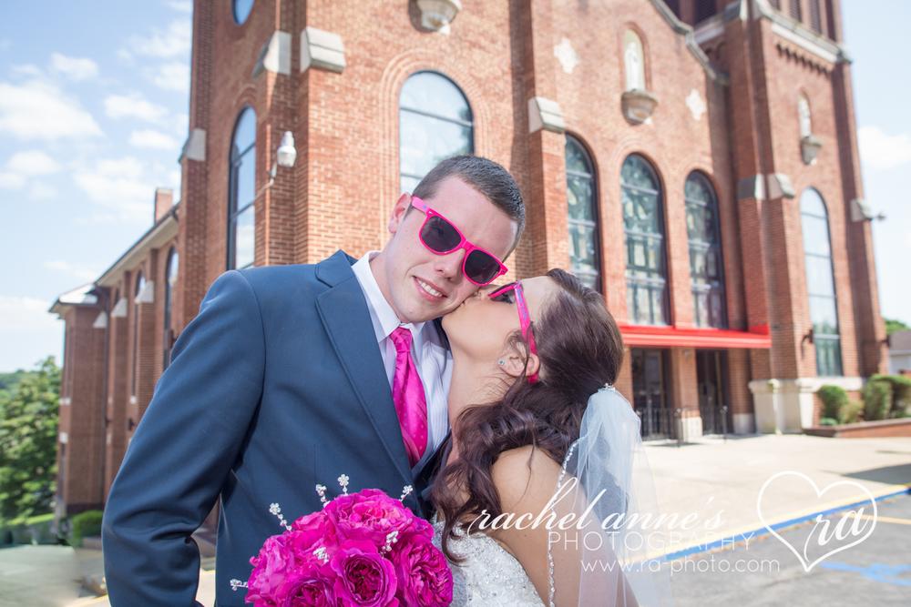 040-JBN-WEDDING-PHOTOGRAPHY-DUBOIS-PA.jpg