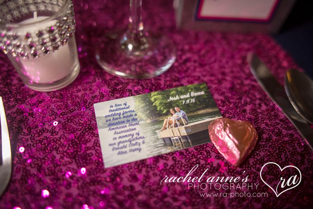 042-JBN-WEDDING-PHOTOGRAPHY-DUBOIS-PA.jpg