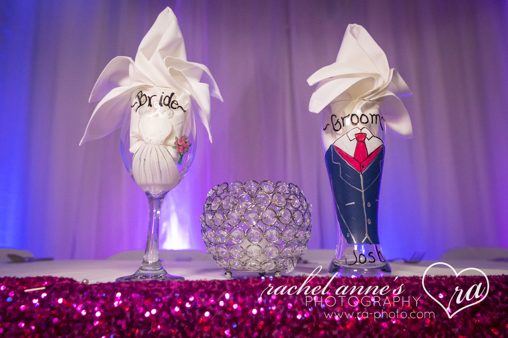 048-JBN-WEDDING-PHOTOGRAPHY-DUBOIS-PA.jpg
